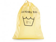 Reisenthel Mini maxi laundrybag yellow