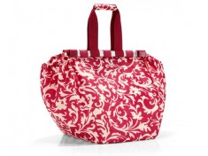 Taška Reisenthel Easyshoppingbag Baroque ruby