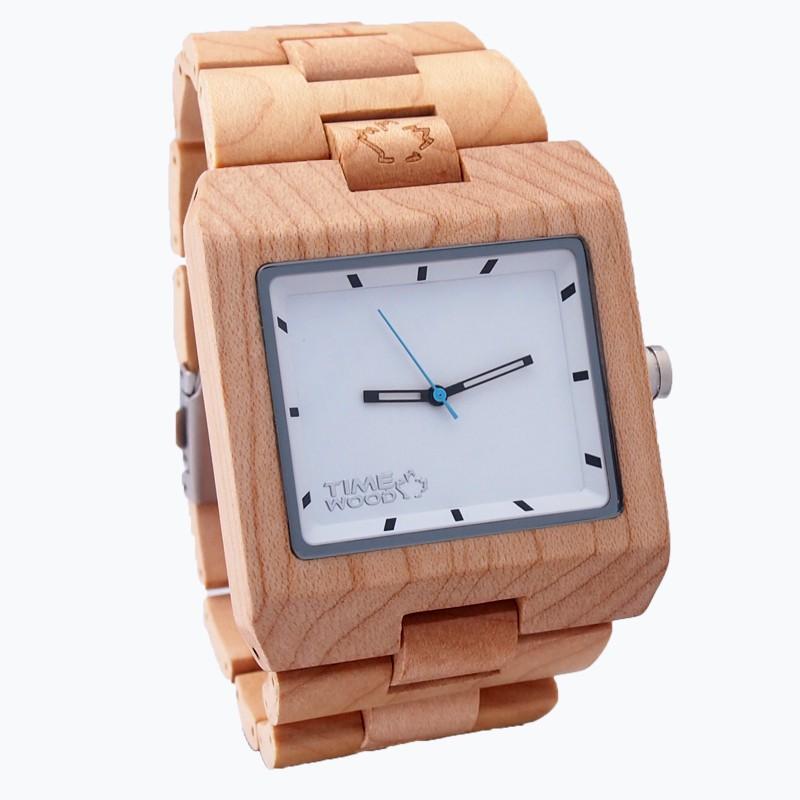 Všechny produkty značky TimeWood  38a418a05aa