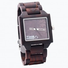 4113f3757d9 Specializovaný výběr stylových hodinek