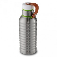 Termoláhev BLACK-BLUM Insulated Vacuum Bottle, 500ml, nerez